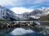 vern-sierra-convict-lake